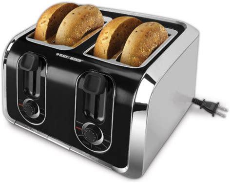 4 Slice Bagel Toaster 4 slice bagel toaster findabuy