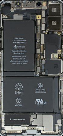 show      iphone    wallpapers ifixit
