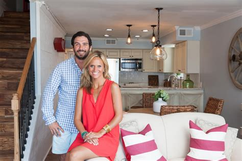 flip this house cast tour the beach house renovation from hgtv s beach flip beach flip hgtv