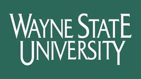 Search For Wayne State Wayne State Researchers Plan Flint Water Study