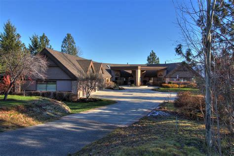 luxury homes for sale kelowna the ultimate okanagan lake view estate columbia