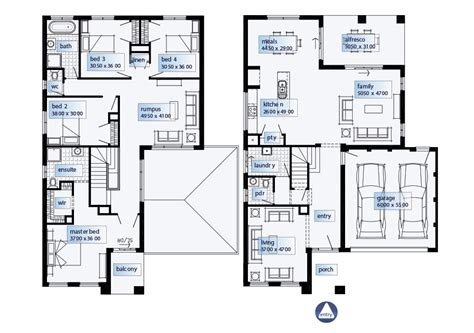 simonds homes floor plans gurus floor