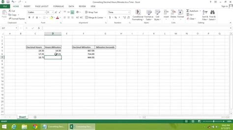 php date format hour minute convert time into hours and minutes in excel excel 2013