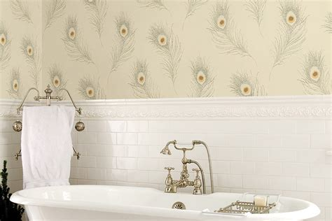 wallpaper designs for bathrooms bathroom wallpaper wallpapers for bathroom bathroom