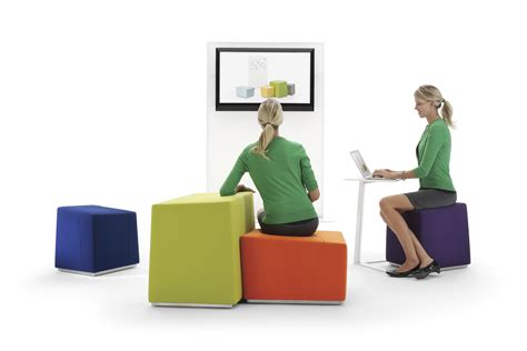 modern office interiors the collaborative workforce