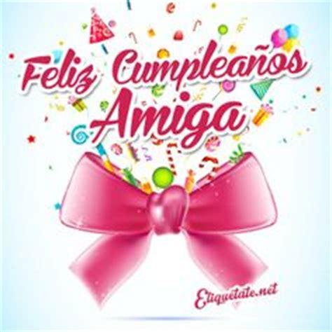 imagenes de happy birthday sylvia 1000 images about cumplea 241 os on pinterest happy