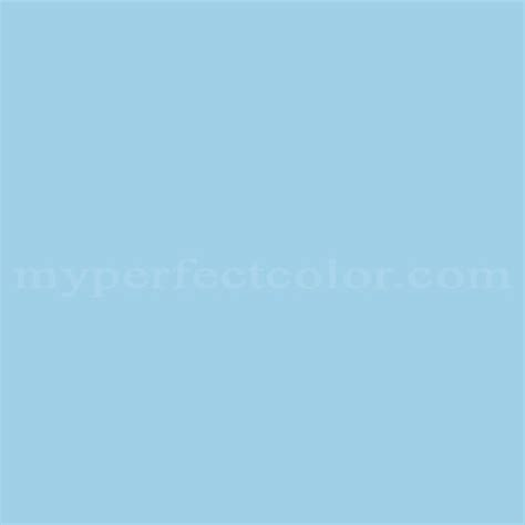 huls 7241p sky blue match paint colors myperfectcolor