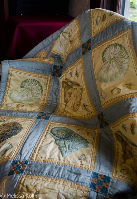 Heritage Quilt Tours by Featuring Farmhouse Tour And Quilting Show On