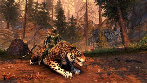 Gamis Leopard Gold world