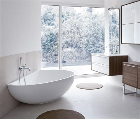 installare vasca da bagno come installare una vasca da bagno tutorial leroy merlin