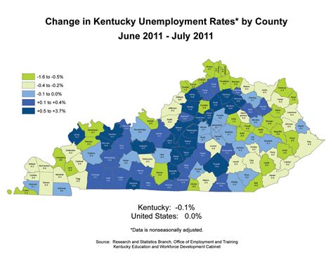 Nelson County Records Nelson County Records Third Highest July Unemployment Rate In State Nelson County