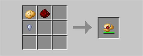 how to charge capacitor minecraft how to charge a flux capacitor thermal expansion 28 images secret cinema bttf screening how