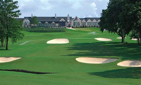 best course the best golf courses in oklahoma golf digest