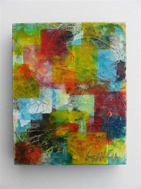 thesis on abstract art abstract paper collage art www pixshark com images
