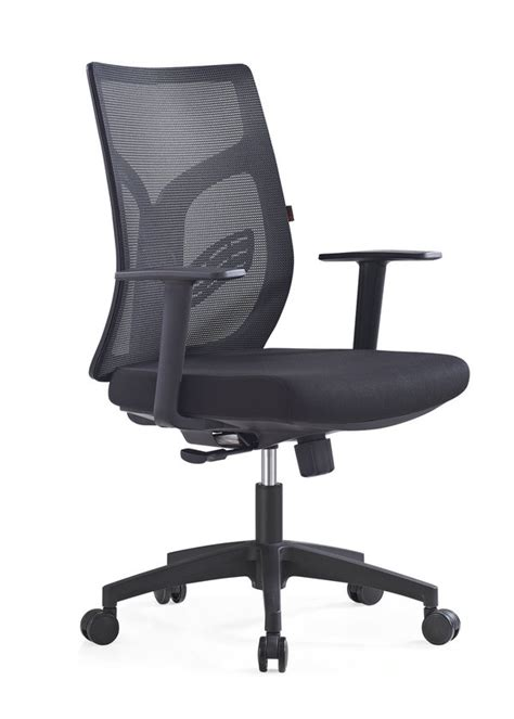 Lumbar Support Office Chairs Design Ideas Ergonomic Design Mesh Office Chair With Lumbar Support Soapp Culture