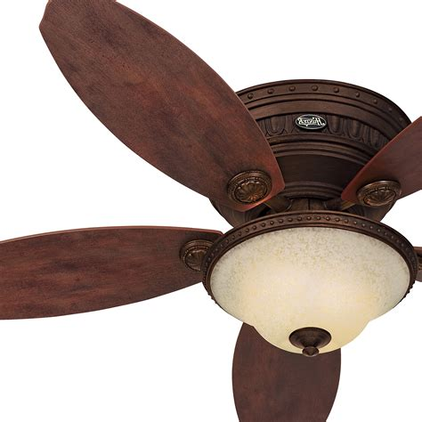 home depot fans with lights ceiling fans with lights flush accessories the home depot