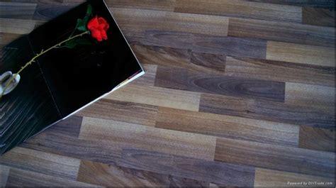 Rubber Laminate Flooring Choosing Durable Rubber Laminate Flooring Best Laminate