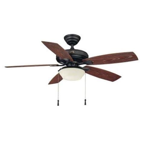 outdoor ceiling fan for gazebo ceiling fans hton bay ceiling fan gazebo ii 52 in