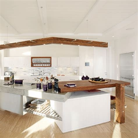 The Right Angles Kitchen Island Ideas Housetohome Co Uk