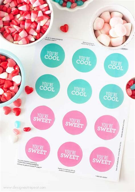 make your own valentines make your own valentines with these free printables by