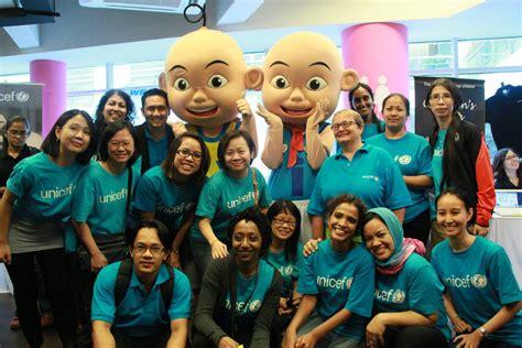 film malaysia upin dan ipin upin ipin popular cultural ambassadors from malaysia
