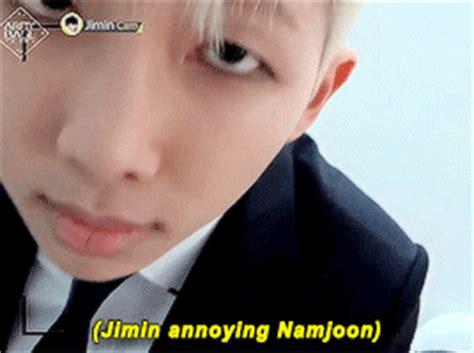 que significa kim namjoon rea 199 195 o do bts ao descobrir que voc 234 se automutila