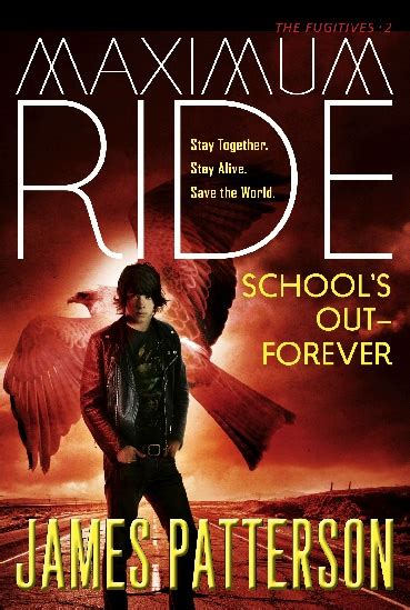 Nevermore The Best Of Maximum Ride 78 best images about maximum ride on book