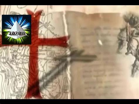 cfr illuminati freemasons cfr illuminati nwo bilderberg masonic secret