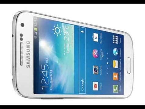 Hp Samsung Galaxy Z1 Terbaru daftar harga hp samsung terbaru 2014