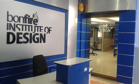 Pcb Layout Design Institutes In Hyderabad | bonfire institute of design in basheerbagh hyderabad