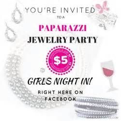 paparazzi jewelry party paparazzi 5 jewelry join or