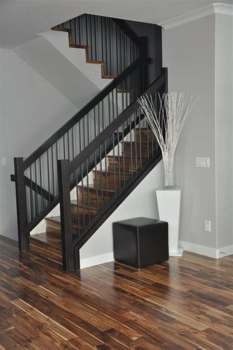Banister Railing Ideas by Best 25 Banister Ideas Ideas On Bannister