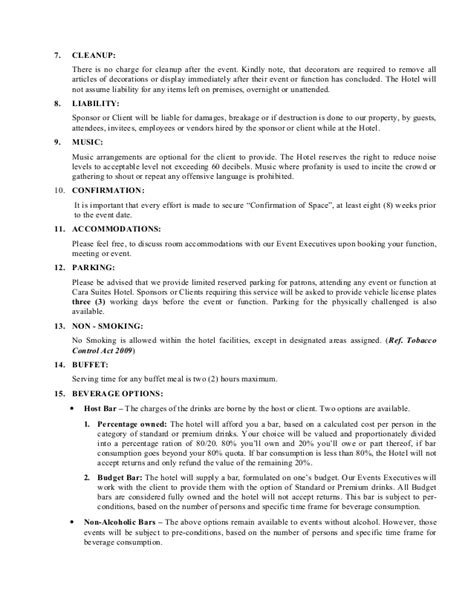 terms and conditions template for shop terms and conditions template