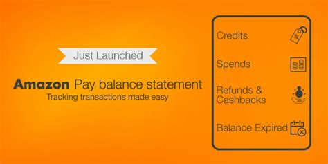 How To Pay Using Amazon Gift Card Balance - gift cards vouchers online buy gift vouchers e gift cards online in india