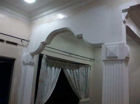Plaster Ceiling Price by Plaster Ceiling Prices In Johor Studio Design