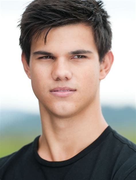 how to style my hair like taylor lautner taylor lautner hairstyles