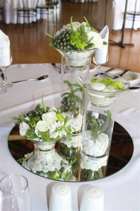urn style table ls 1000 images about table centrepieces lol s flowers on