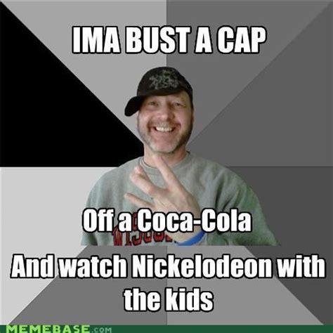 Hood Dad Meme - image 113778 hood dad know your meme