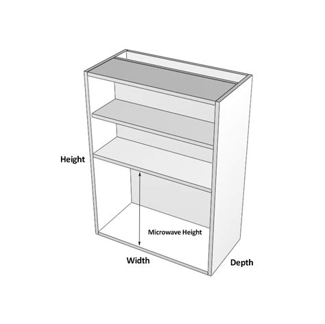 built in file cabinet dimensions stylelite acrylic appliance cabinet 2 doors built in