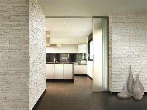 pareti fonoassorbenti per interni pannelli fonoassorbenti obi