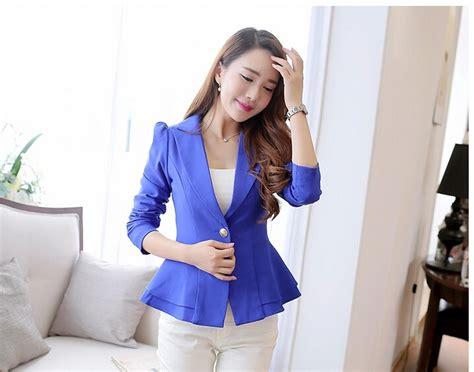 colorful plus size blazers popular plus size colorful blazer buy cheap plus size