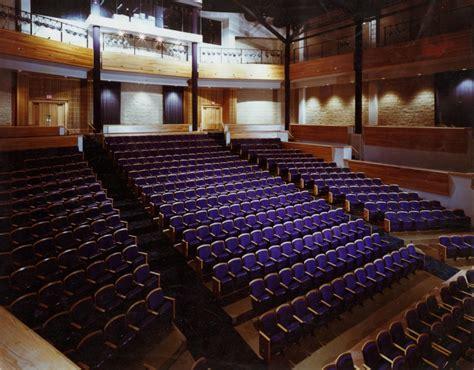broward center seating capacity amaturo theater at broward center fort lauderdale cityseeker
