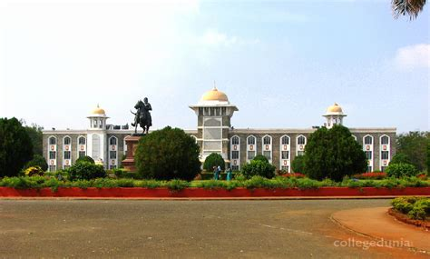 List Of Mba Colleges In Sangli by Balwant College Sangli Placements Companies Visiting