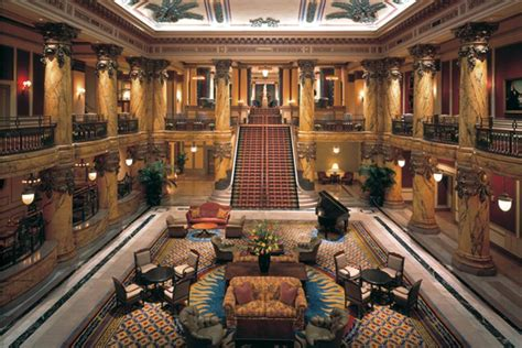 hotel with in room richmond va the jefferson hotel richmond va in photos america s top historic hotels forbes