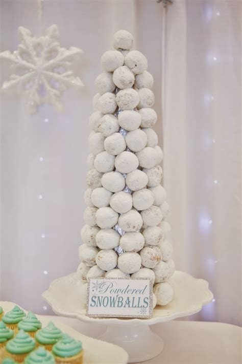 winter onederland birthday decorations kara s ideas pastel winter onederland 1st birthday