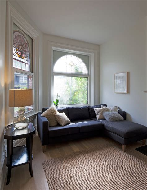 stunning living room area rug ideas dark carpet ideas and beautiful sofa with chaise look toronto modern living room