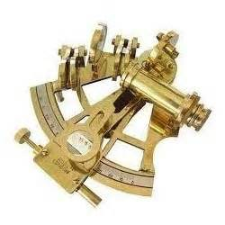 sextant quotes brass sextant brass exclusive sextant manufacturer from
