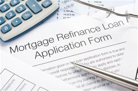 mortgage refinance san antonio san antonio home