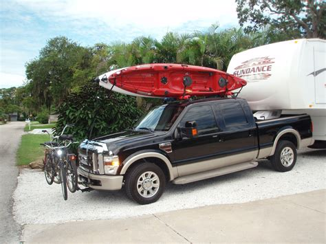 truck bed kayak rack rack together with toyota ta a truck bed kayak racks as
