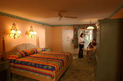 caribbean resort rooms disney s caribbean resort to neverland travel disney vacations